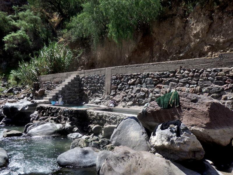 コルカ渓谷33