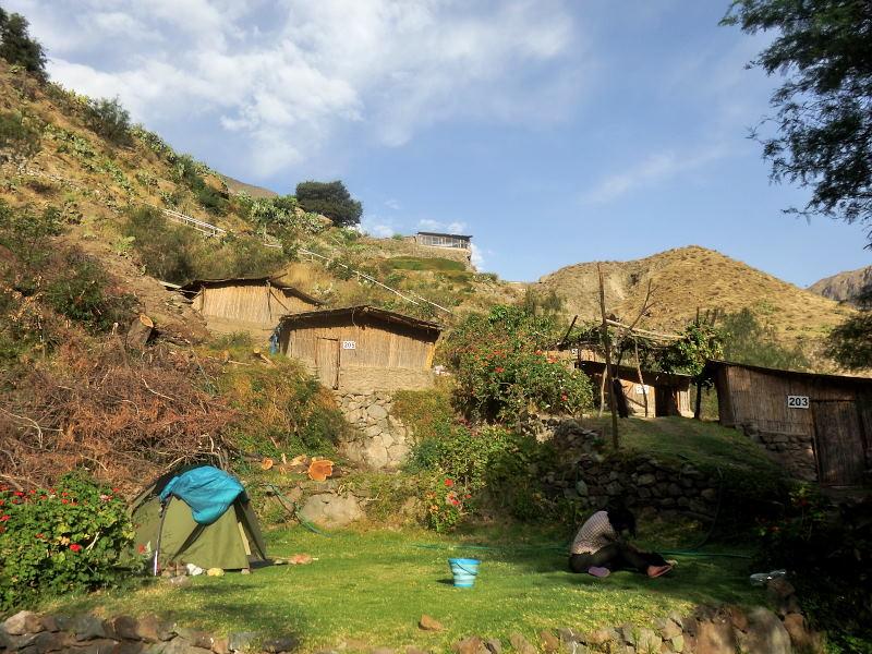コルカ渓谷34