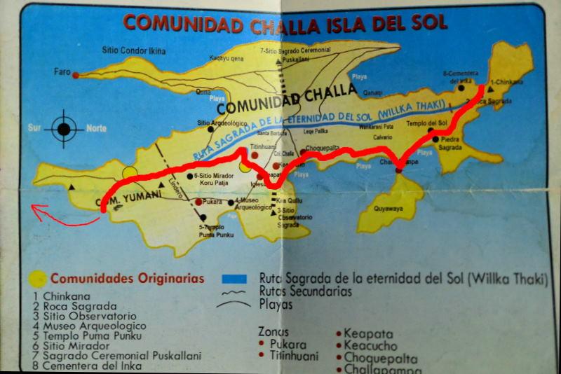 イスラデルソル地図2