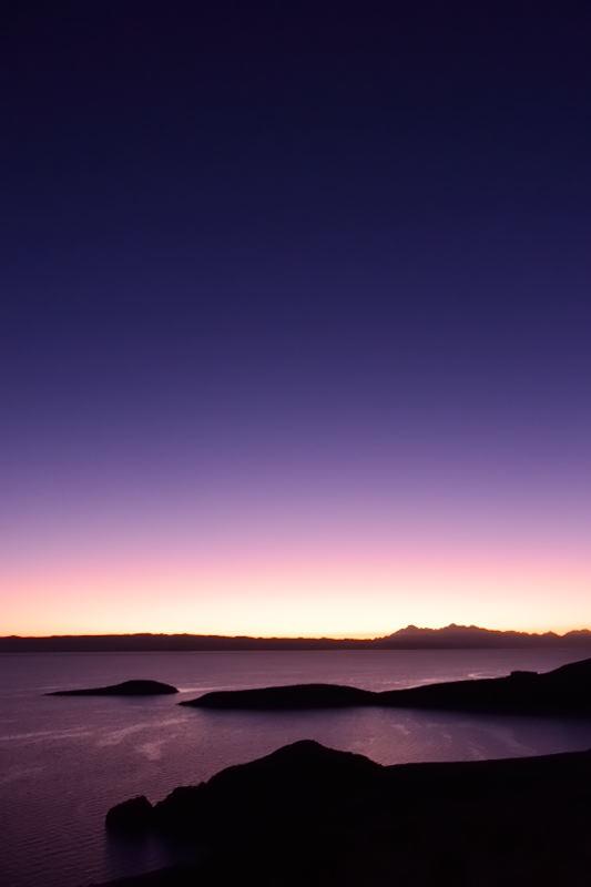 太陽の島16