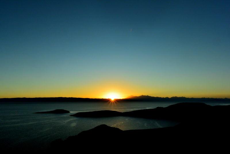 太陽の島17