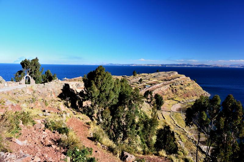 タキーレ島15