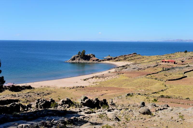 タキーレ島19