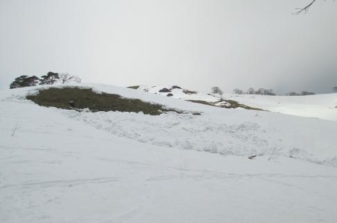 深入山スノーハイキング 015-001