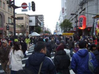 20160111_2hatsuichi-1.jpg