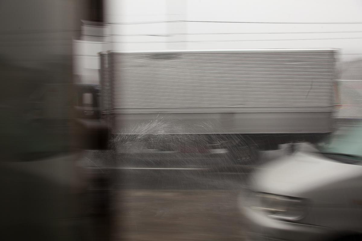 JPEG現像-0002-38