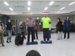 s竹劇クリスマス2
