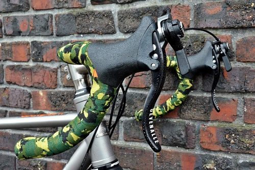 Gevenalle-GX-Camo-side.jpg