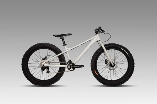 On-One_Baby-Fat-Bike-600x400.jpg