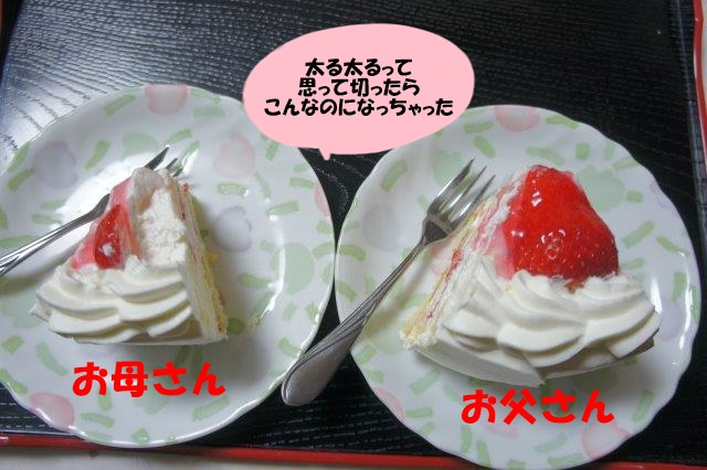 DSC09038.jpg