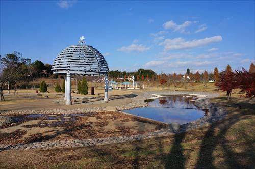 2さくら公園