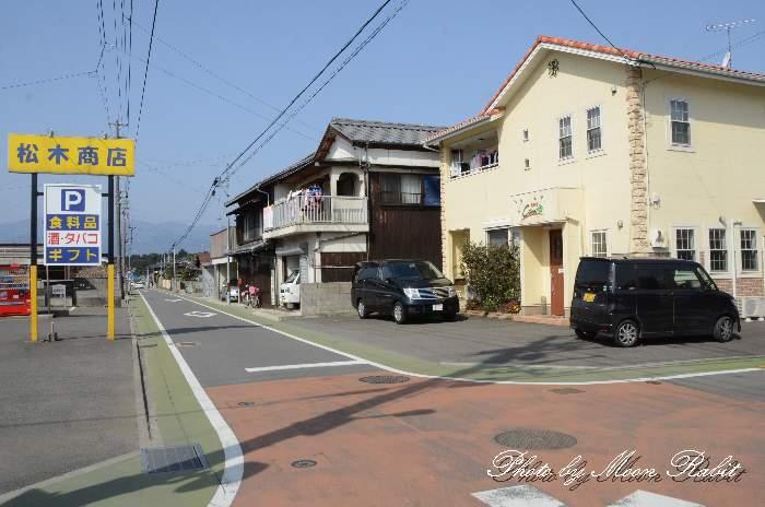 美容室Can 愛媛県西条市小松町新屋敷西町