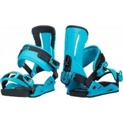 wiazania-snowboardowe-drake-supersport-2016-light-blue.jpg