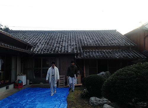 2016-01-21-1.jpg