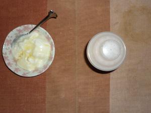 オリゴ糖入りヨーグルト,プロテインダイエット