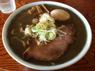 tamura-oninibo2