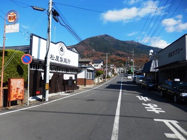 松屋20151212001