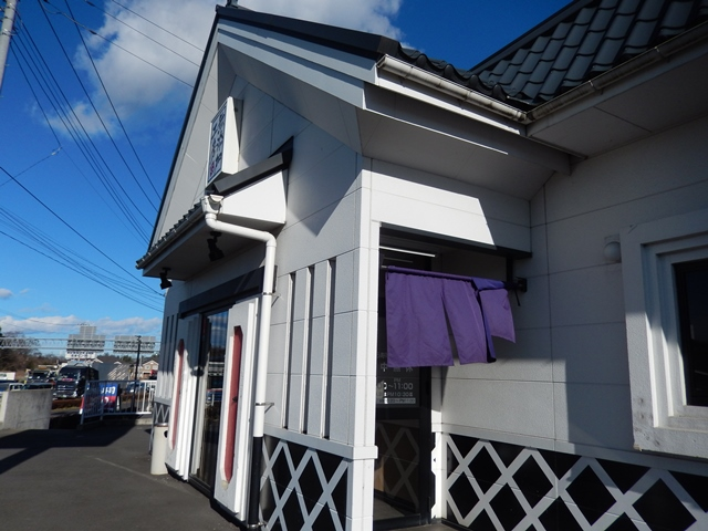くら寿司20160120001