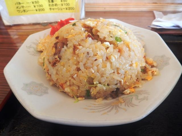 華饌20160211003