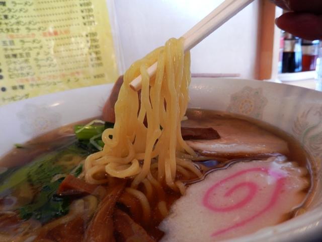 華饌20160211007