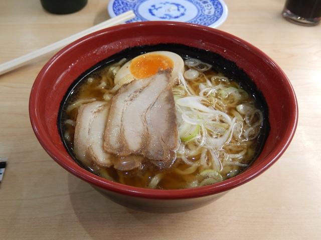 くら寿司20160120003