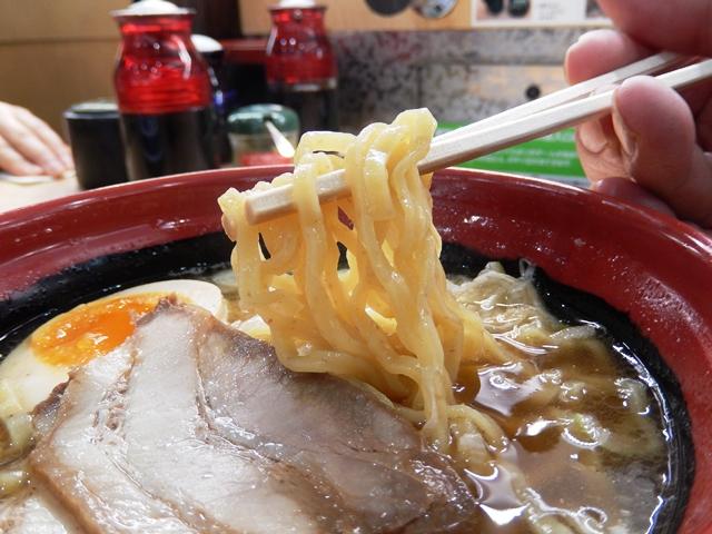 くら寿司20160120004