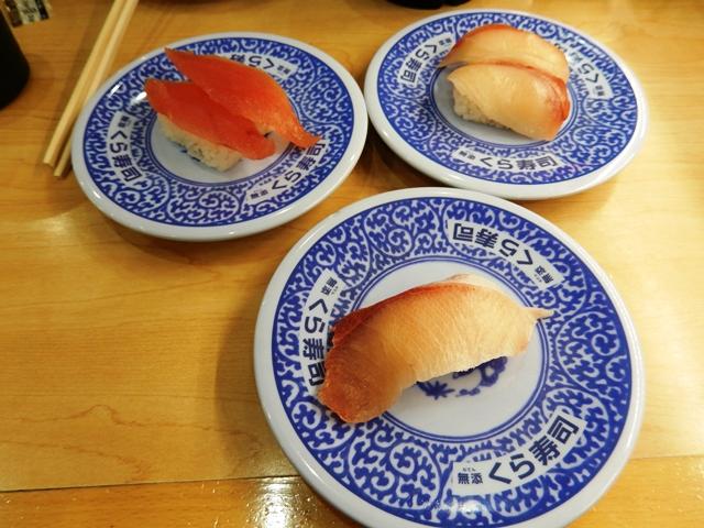 くら寿司20160120005