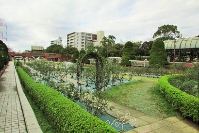 edogawa151227-107.jpg