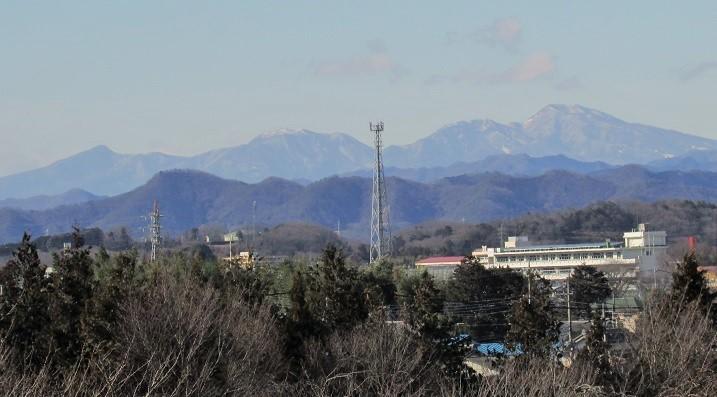 mikamo160207-125.jpg
