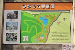 mikamo160207-129.jpg