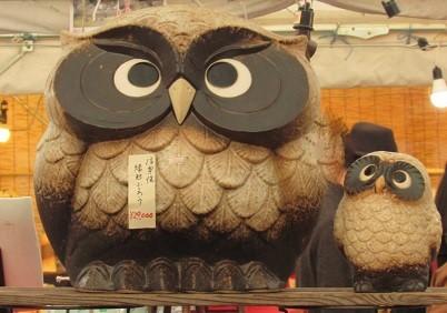 oomiyadaini160221-106.jpg