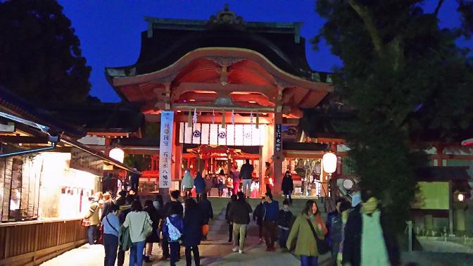 2016_石清水八幡宮