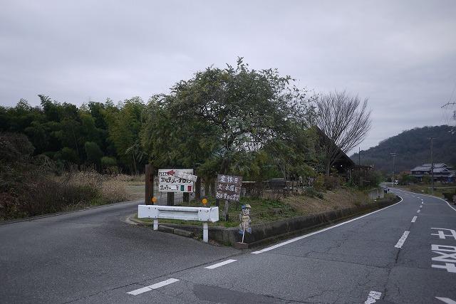 P1110743.jpg