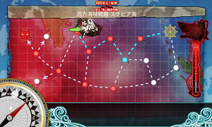 KanColle-151125-22590788.png