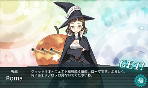 KanColle-151127-23522649.png
