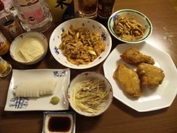 食事127①