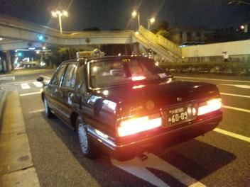 大阪46④