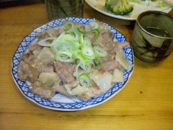 関東51④