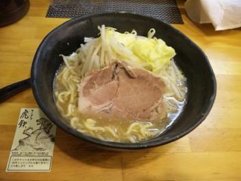 東京61①
