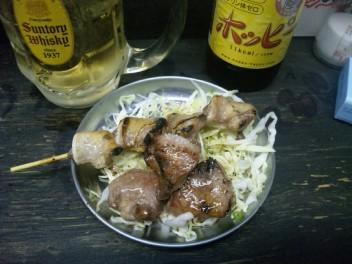大阪53②