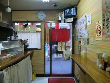 関東57④