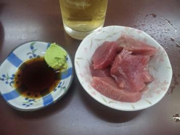 関東62①