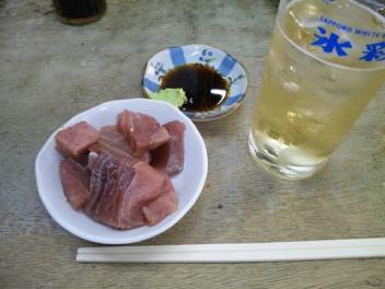 関東62②