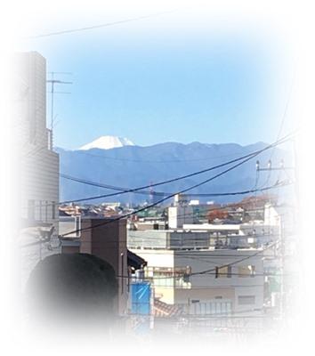 tokyo12yo7-cropa.jpg