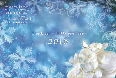 2016omote_ss.jpg