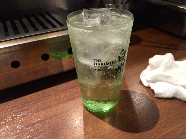 akiyaki01.jpg