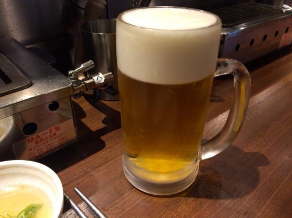 akiyaki07.jpg