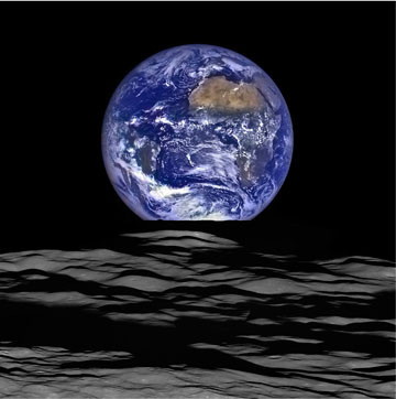 blog NASA-Earthrise (LRO)-2015.12.jpg