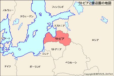 Map_of_Latvia_and_neighbori.jpg