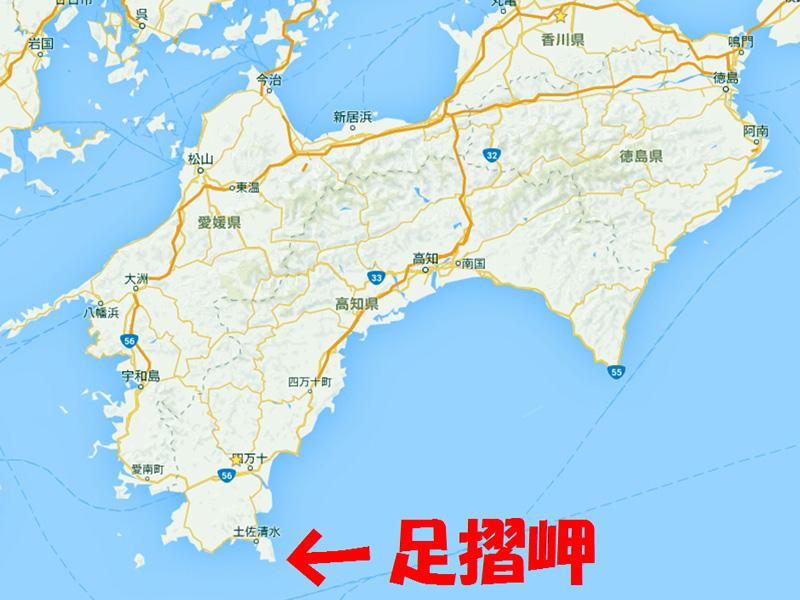 ashizurimap.jpg
